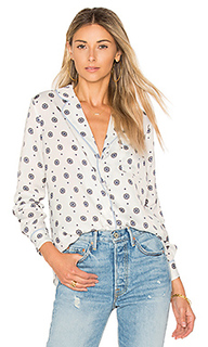 X revolve the lounge shirt - LAcademie