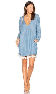 Платье elena - Rails