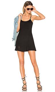 Платье megan - Clayton