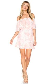 Платье della - Clayton