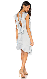 Платье you remind me - Calvin Rucker