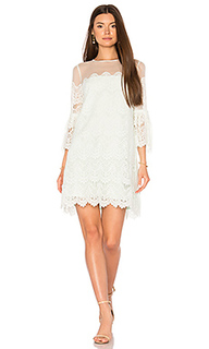 Платье adelina - BB Dakota