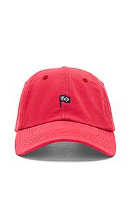 Шляпа sylas - Herschel Supply Co.