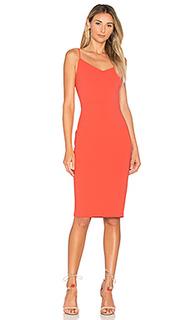Платье-комбинация - 1. STATE