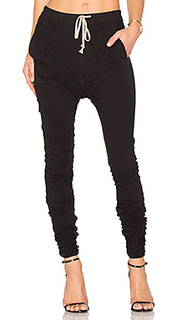 Double leggings - DRKSHDW by Rick Owens
