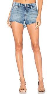 High low short - Joes Jeans
