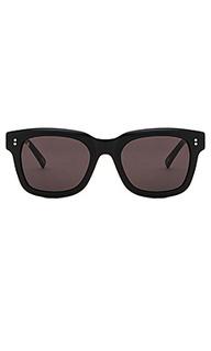 Солнцезащитные очки gilman - RAEN