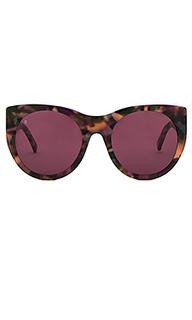 Солнцезащитные очки durante - RAEN