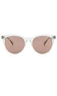 Солнцезащитные очки norie - RAEN
