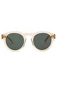 Солнцезащитные очки parkhurst - RAEN