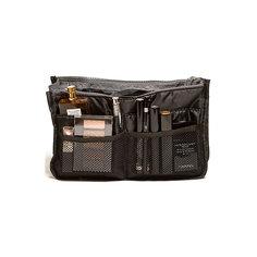 Органайзер для сумки, Homsu, черный