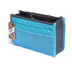 Органайзер для сумки, Homsu, синий