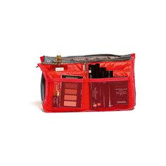 Органайзер для сумки, Homsu, красный