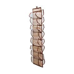 Органайзер для колготок, шарфов и мелочей Bora-Bora, Homsu