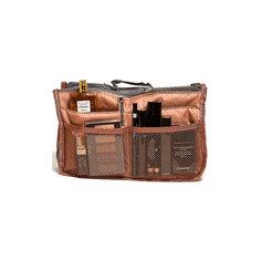 Органайзер для сумки, Homsu, кофейный