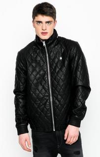 Стеганая куртка со скрытым капюшоном G Star RAW