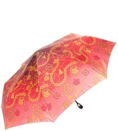 Зонт с пластиковой ручкой Doppler