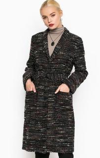 Пальто с накладными карманами Drykorn