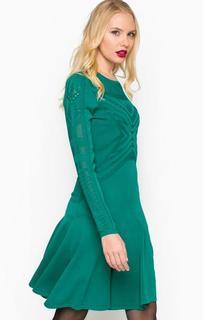 Платье со съемной подкладкой Marciano Guess