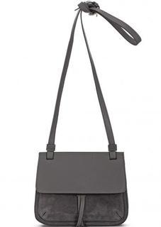 Маленькая сумка через плечо Abro