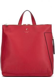 Рюкзак с узкими лямками Fiorelli