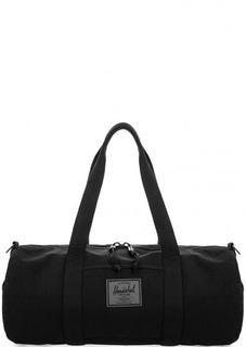 Вместительная текстильная сумка Herschel