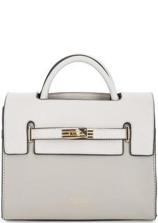 Маленькая сумка через плечо Fiorelli
