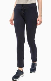 Синие спортивные брюки Liu Jo Sport
