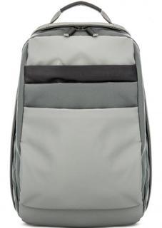 Текстильный рюкзак с отделением для ноутбука Piquadro