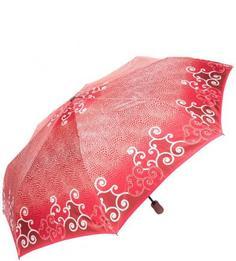 Зонт с прорезиненной ручкой Doppler