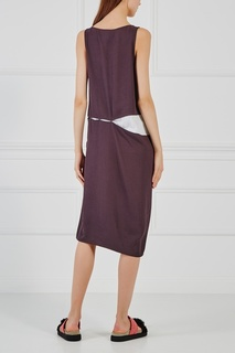 Платье Sagi Acne Studios