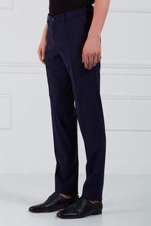 Шерстяной костюм-двойка Dolce & Gabbana