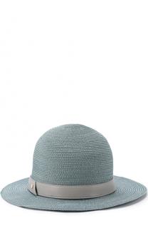 Шляпа с лентой Inverni