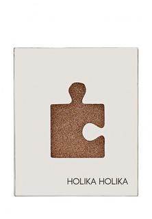 Декоративная косметика Holika Holika