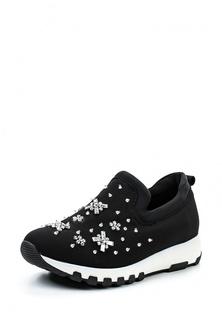 Кроссовки Sweet Shoes