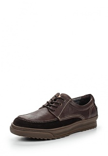 Ботинки Becool