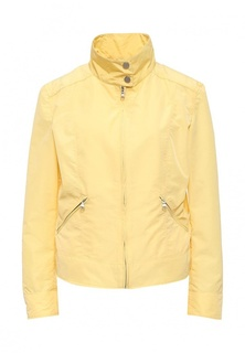 Куртка Camomilla