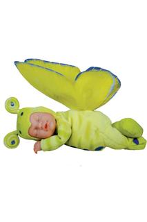 "Кукла ""Детки-бабочки"" Unimax"