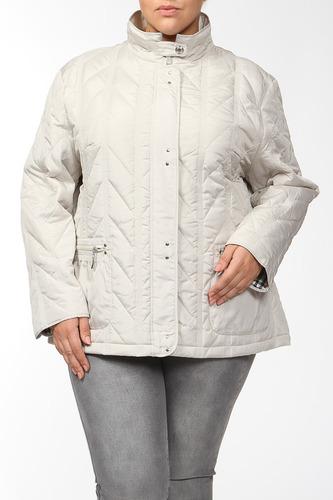 Куртка GODSKE