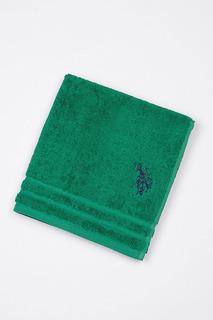 коврик для ванной U.S. Polo Assn.