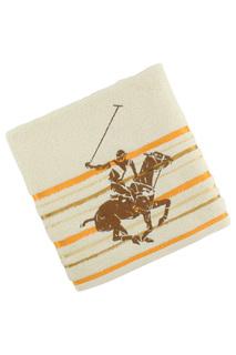 Полотенце для рук, 50х100 Beverly Hills Polo Club