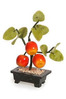 Дерево изобилия 18 см Davana