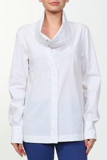 Блуза Sistes