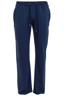 Спортивные брюки Versace Collection