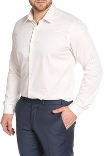 Сорочка Slava Zaitsev