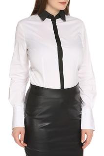 Блузка TER DE CARAC