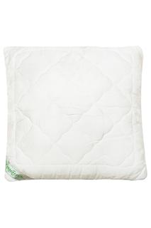 Подушка, 70x70 Wonne Traum