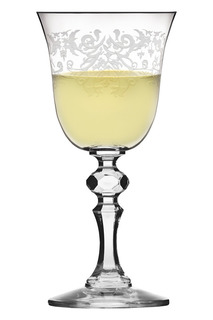 Бокал для белого вина, 6 шт. KROSNO