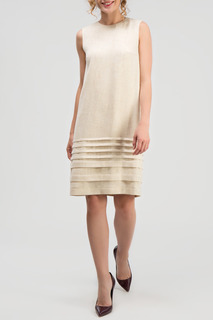 Платье A - Silhouette YULIASWAY