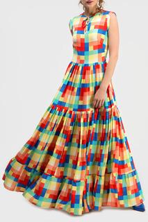 Платье Picsel YULIASWAY